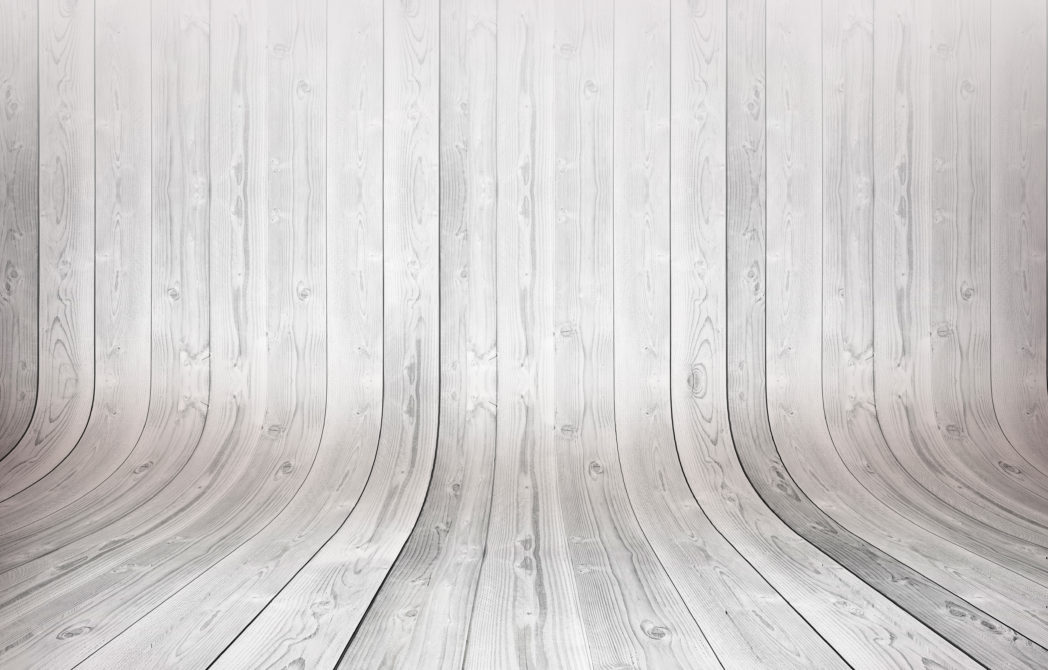 WoodBackground2-1048x670